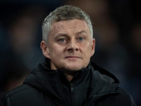 Manchester United target Jonny Evans return on free transfer from Leicester City