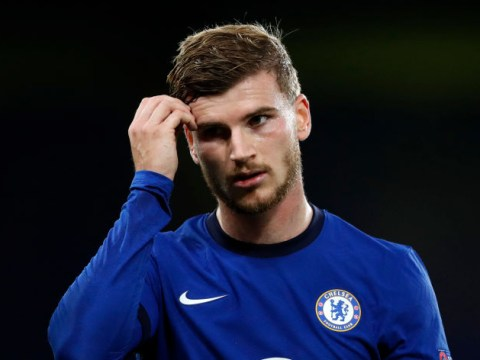 Chelsea's Timo Werner reminds me of Thierry Henry, claims ex-Premier League striker Kevin Phillips