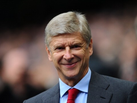 'I would have respected my contract' – Arsene Wenger opens up on Arsenal exit