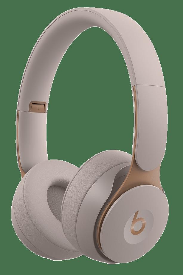 Beats Over Ear Headphones