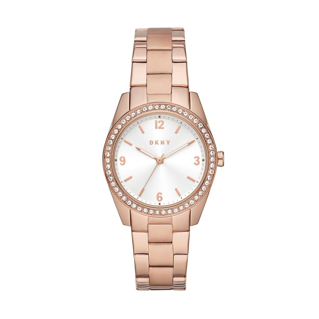 DKNY Nolita Women's Watch