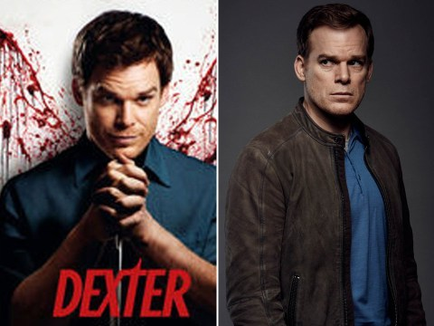Dexter reboot confirmed with Michael C Hall returning as moonlighting serial killer