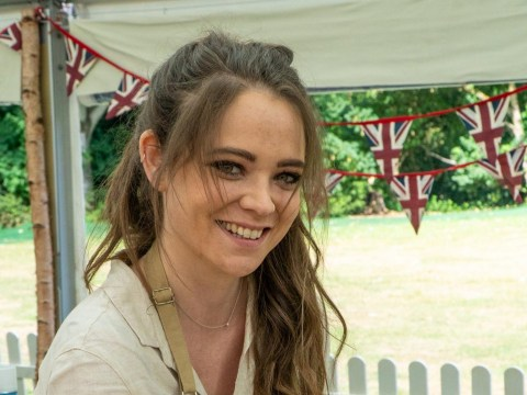 Great British Bake Off 2020: Fans demand Lottie's return as show 'isn't the same without her'
