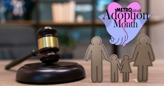 Adoption FAQ: XX questions answered on adopting children in the UK