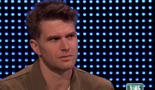 The Chase fans gutted as Joel Dommett loses biggest ever single prize pot on show ITV