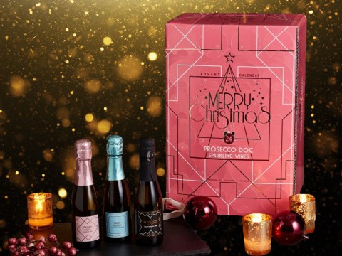 Aldi is going to sell wine and bubbly advent calendars for 2020