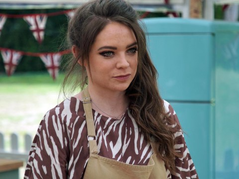 Great British Bake Off viewers are still missing Lottie Bedlow in the final as 2020 winner is crowned