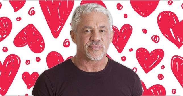 Gary Lineker?s brother Wayne turns to Celebs Go Dating