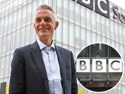 BBC's new 'no bias' rule creates confusion over LGBT Pride parades