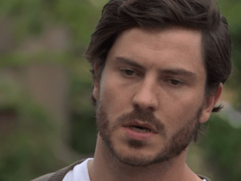 EastEnders spoilers: Gray Atkins' downfall and exit confirmed in haunting scene?