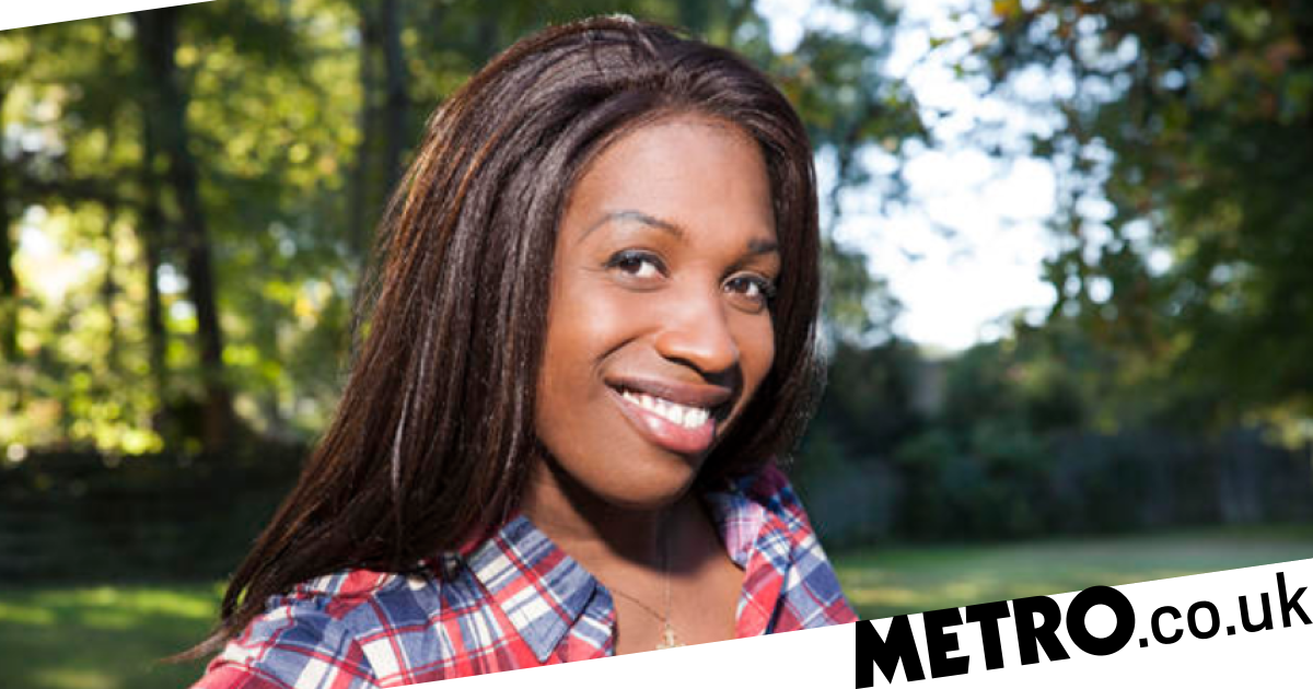 Trans woman 'sexually assaulted 14 times after being made to stay in men's prison'