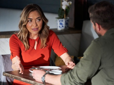 Home and Away spoilers: Does Angelo suspect Colby and Taylor's secret?