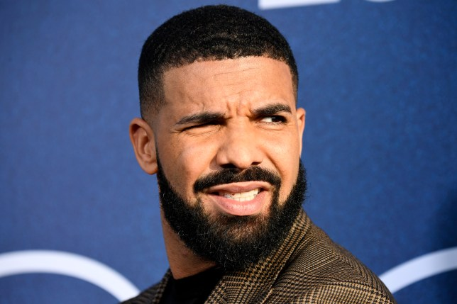 Drake says Grammys 'not matter' after The Weeknd nominations snub