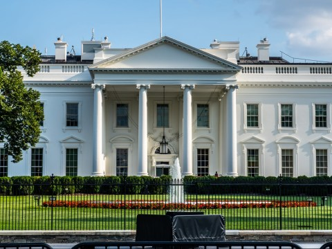 US election 2020: How close are we to knowing a result?