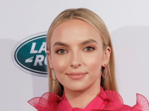 Jodie Comer and Stephen Graham to star in drama about a care home impacted by coronavirus pandemic
