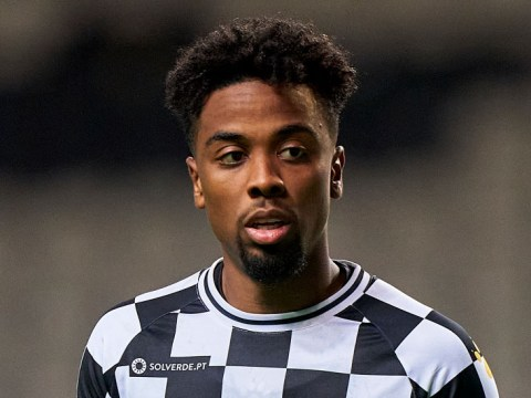 Angel Gomes explains reasons behind Manchester United exit after rejecting contract offer