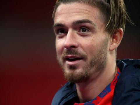 Ashley Cole and Roy Keane back Jack Grealish to 'disturb' Rashford, Kane and Sterling