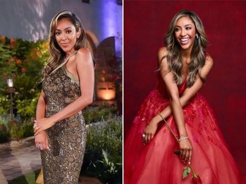 The Bachelorette spoilers: How Tayshia Adams' season will play out