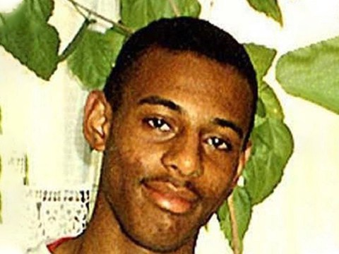 Four ex-police officers could face charges over Stephen Lawrence murder probe