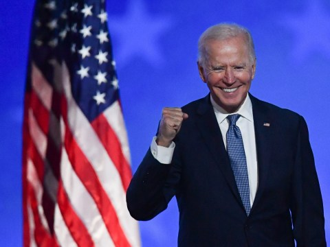 Is Joe Biden the next US President – will the result be contested?