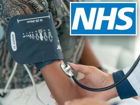 60% of black people feel they are treated unequally by NHS, report finds