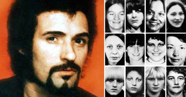 The prison service has to offer to use taxpayer's money to pay for the funeral of Peter Sutcliffe, the Yorkshire Ripper.