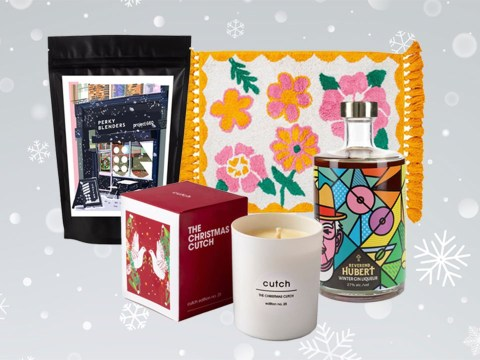 The Hot List: Christmas gift ideas from small businesses you will love supporting