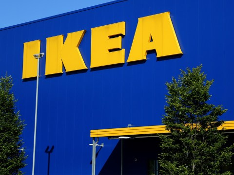 ikea opening hours for new year s eve