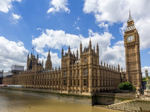 UK politicians suggest new law to stop PS5 and Xbox Series X scalpers