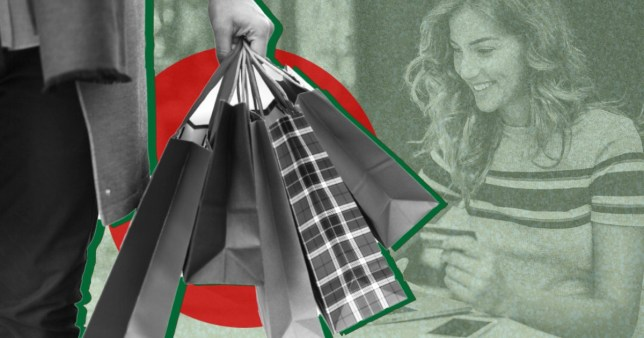 Spending money with small businesses is more important than ever this Christmas