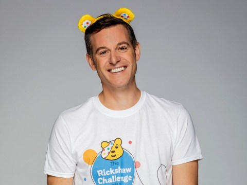 Children in Need 2020: Time, charity single and where does the money go?