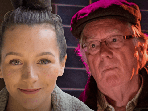 Hollyoaks spoilers: Cleo McQueen is revealed as Silas Blissett's accomplice in shock twist?