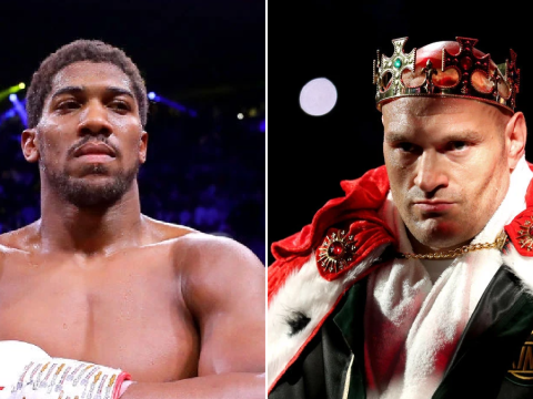 jake paul vs former nba star confirmed for mike tyson vs roy jones jr undercard metro news mike tyson vs roy jones jr undercard