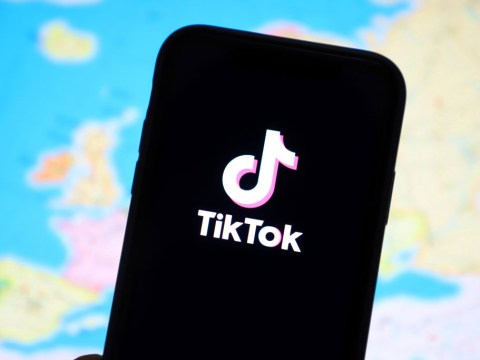 A complete history of TikTok – from launch and banning controversy, to best viral trends