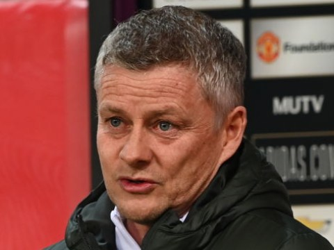 Ian Wright praises Ole Gunnar Solskjaer for tactical switch that inspired Manchester United's win against Wolves