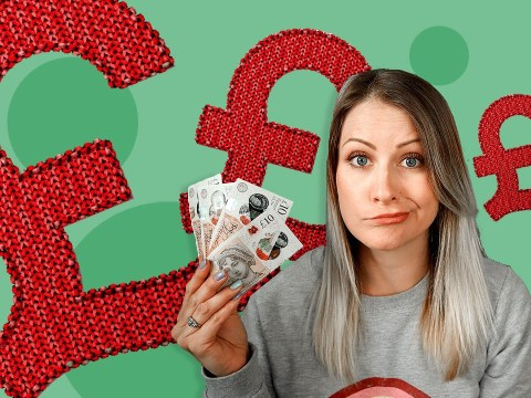 How to stick to a budget this Christmas and avoid stressing out about money