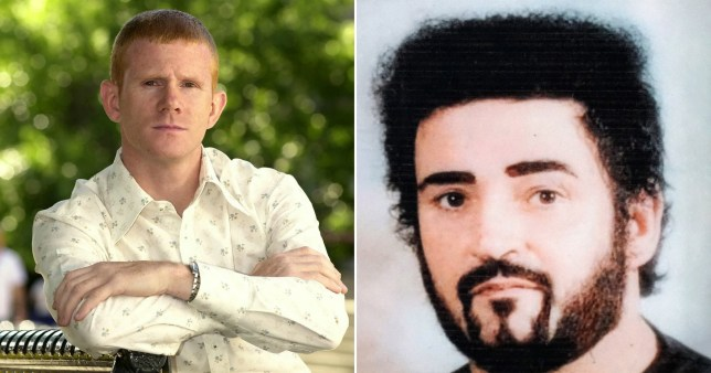Yorkshire Ripper victim's son fears Netflix doc might 'inspire new serial killers'