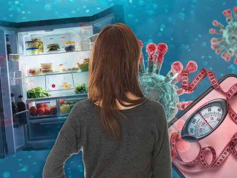 The hidden cost of coronavirus on treatment for eating disorders