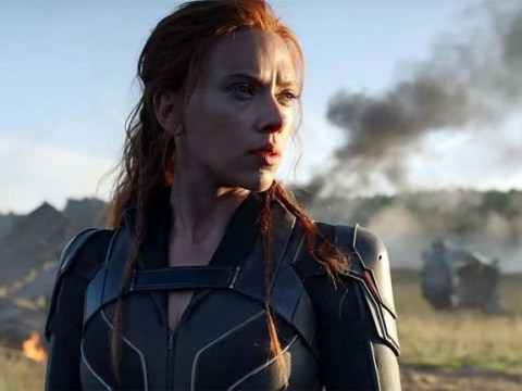 Disney confirms release dates for upcoming Marvel slate including Black Widow and WandaVision