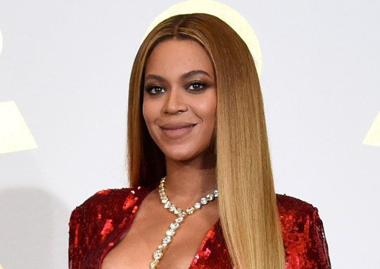Beyonce hasn't sold as many tickets for tours as Andre Rieu