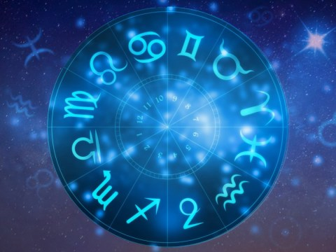 2020/21 star sign dates: What's your correct zodiac sign?