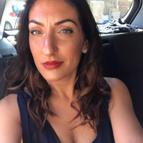 Jade Horton (pictured), 35, is understood to have broken multiple bones as she leapt from the blazing house in Eynesbury, Cambridgeshire, while her daughter Sienna and son Isaac died after the inferno at around 7pm on Thursday Seinna, 7, and Isaac, 3: killed in St Neots house fire as mum Jade Horton suffered serious injuries. story number: 9042667 https://www.facebook.com/groups/386889834738234/user/825975789 Eynesbury