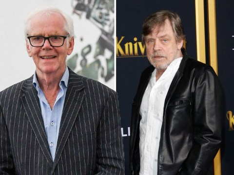 Jeremy Bulloch dead: Mark Hamill leads tributes as 'delightful and kind' Star Wars Boba Fett actor dies aged 75