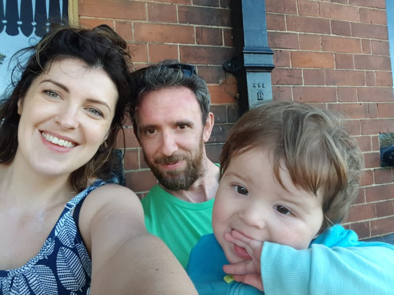 Charlie Parents of epileptic children still can't get cannabis on the NHS