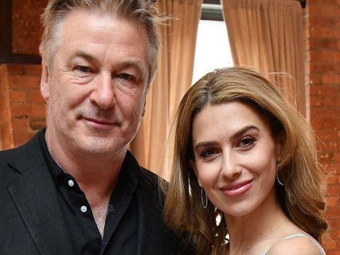 Everything you need to know about the Hilaria Baldwin Spanish controversy