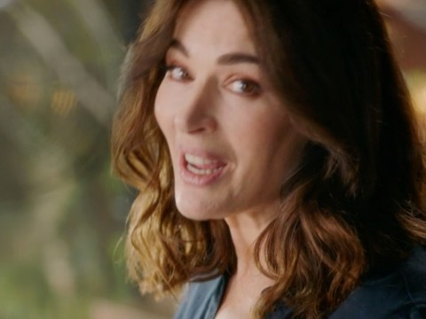 Nigella Lawson's crab mac and cheese recipe has fans absolutely gagging for it