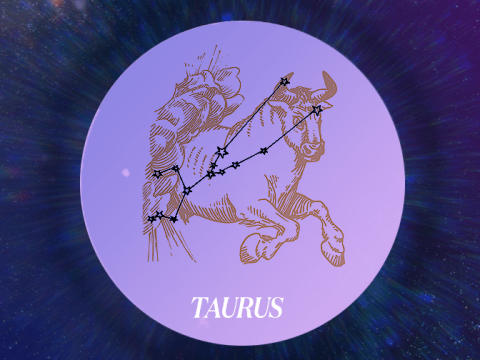 Taurus: Horoscope dates, star sign compatibility, and personality traits