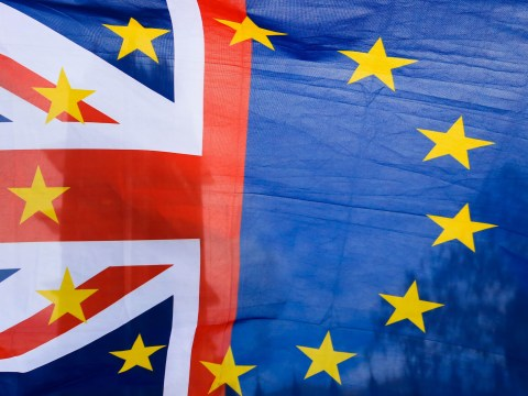 What is the Brexit deal?