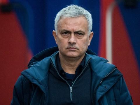 Jose Mourinho targets Manchester United star Dean Henderson amid Hugo Lloris exit fears