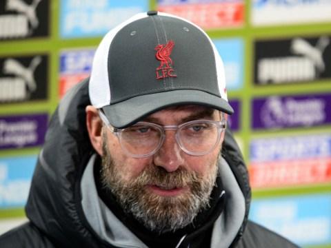 Liverpool transfer stance on Sven Botman and Ozan Kabak revealed